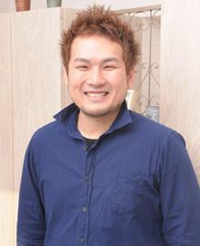 時田 真 Makoto Tokita